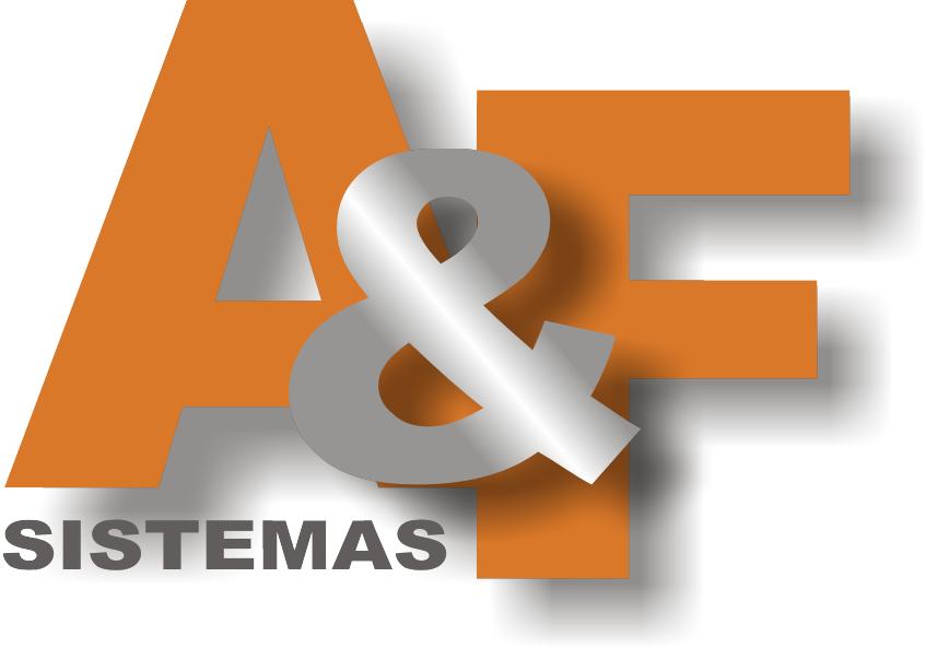 Aef Sistemas